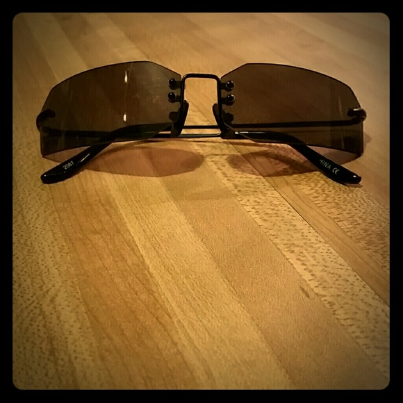 5df8e913a7f2 Collectible Matrix Agent Smith Sunglasses. M 5a584dc4a825a64d7fcfdc2c